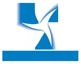 Lumituuli oy logo